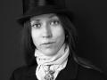 6. Ingrid Hynynen