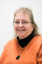 Barbara Lindskog