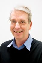 Roland Lindskog