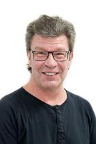 Mikael Bengtsson Lestande