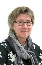Ann-Sofie Pettersson