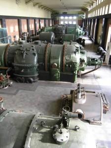 P5270100-turbinhallen_liten