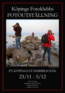 affisch_kopings_fotoklubb_2015_800